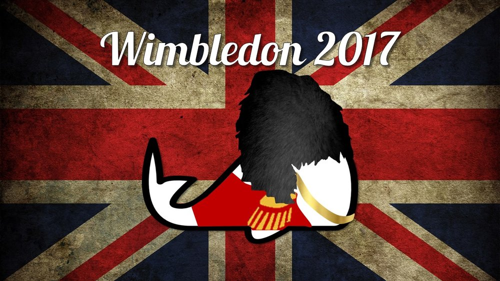 2017_Wimbledon_TitleCard.jpg