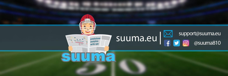 Football — Deep Dive Media
