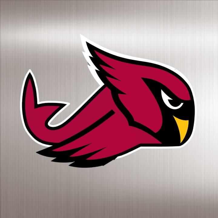 WW_NFL_Logo_ARI.jpg