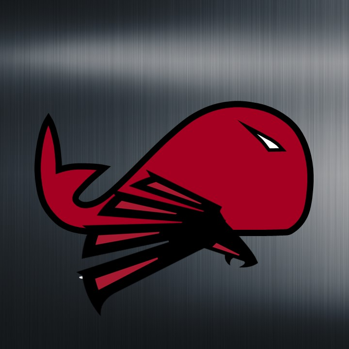 WW_NFL_Logo_ATL.jpg