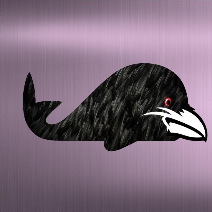 WW_NFL_Logo_BAL.jpg