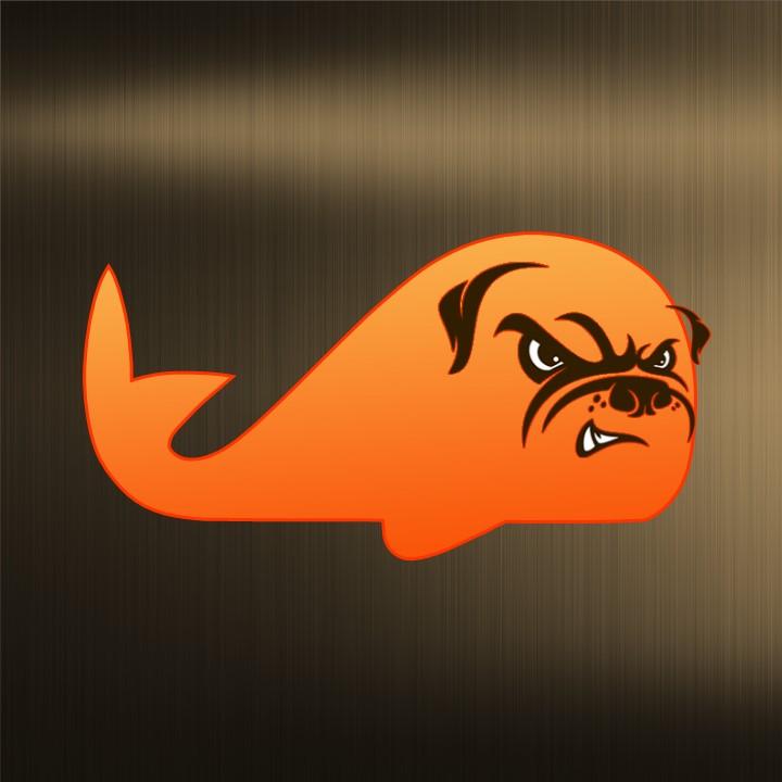 WW_NFL_Logo_CLE.jpg