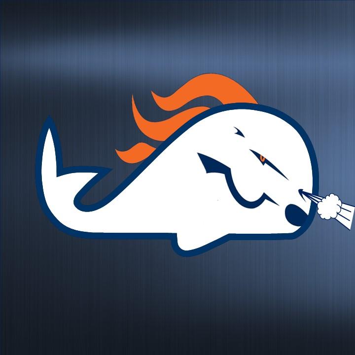 WW_NFL_Logo_DEN.jpg