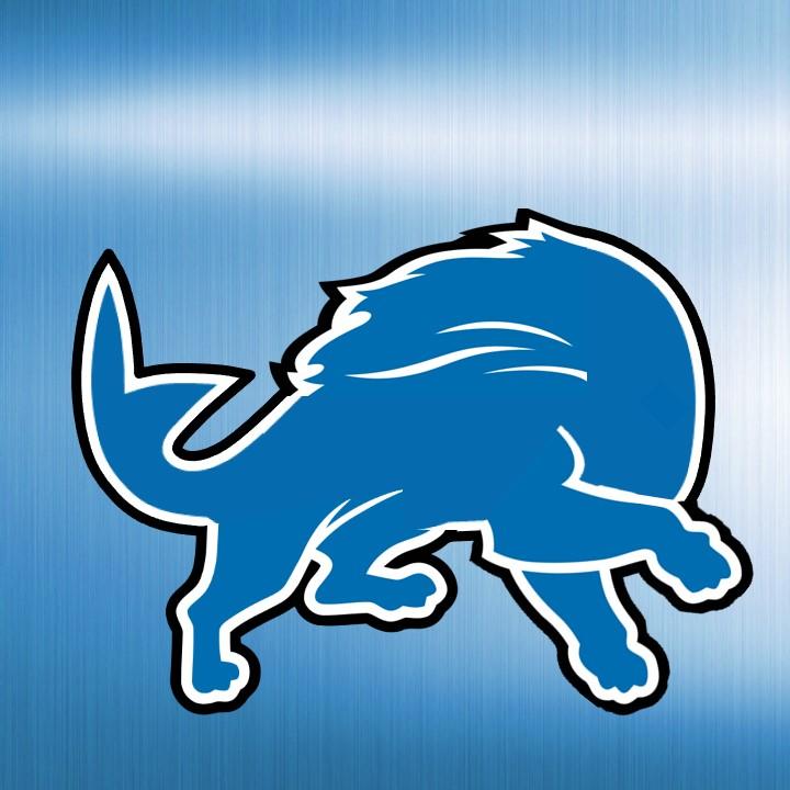 WW_NFL_Logo_DET.jpg