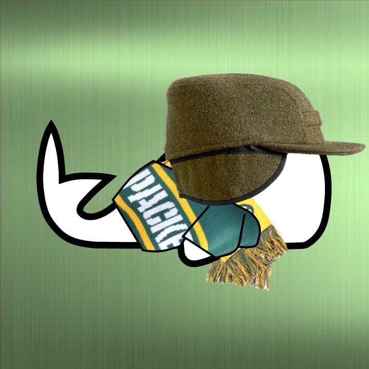 WW_NFL_Logo_GB.jpg