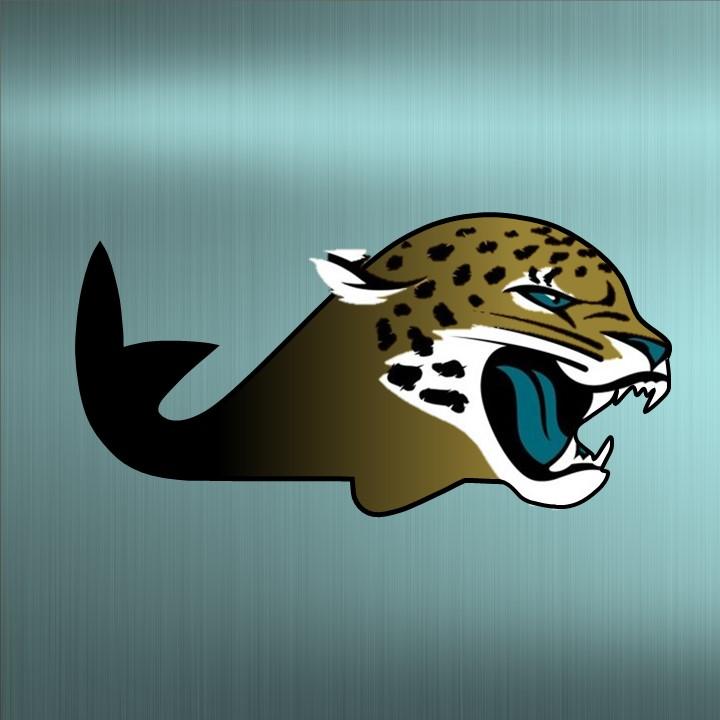 WW_NFL_Logo_JAX.jpg