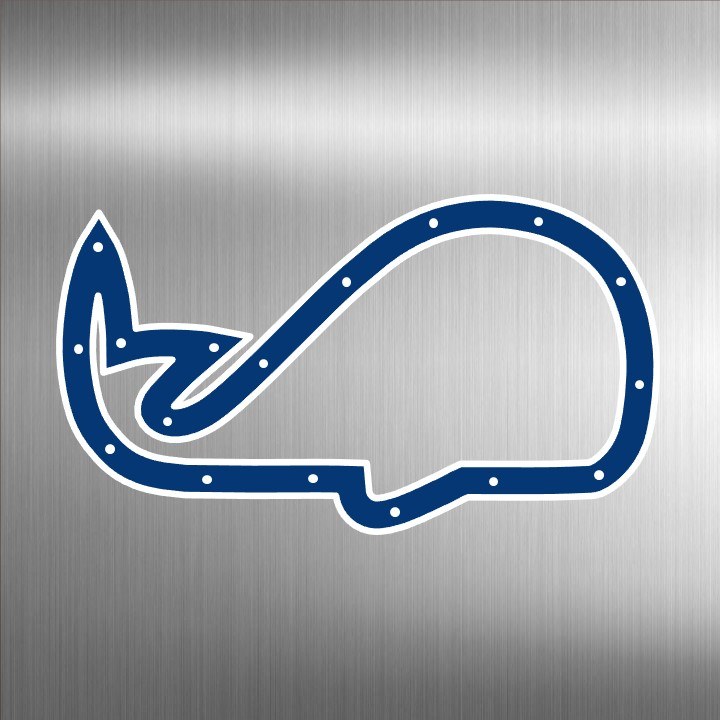 WW_NFL_Logo_IND.jpg