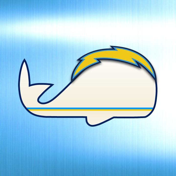 WW_NFL_Logo_LAC.jpg