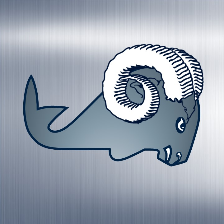 WW_NFL_Logo_LAR.jpg
