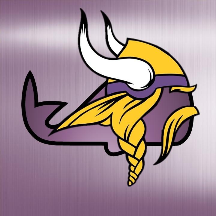 WW_NFL_Logo_MIN.jpg