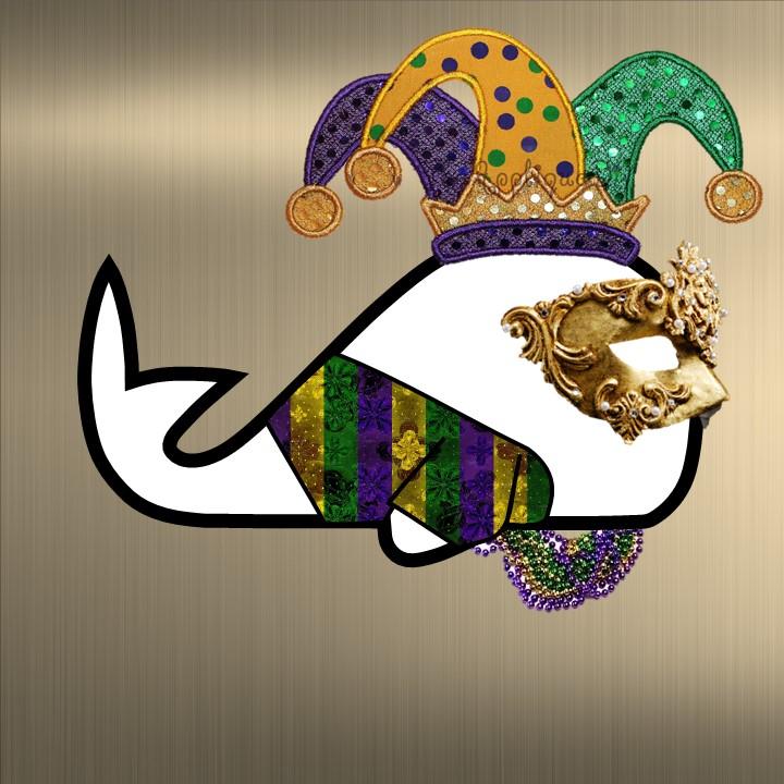 WW_NFL_Logo_NO.jpg