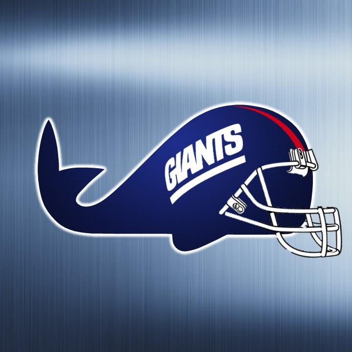 WW_NFL_Logo_NYG.jpg