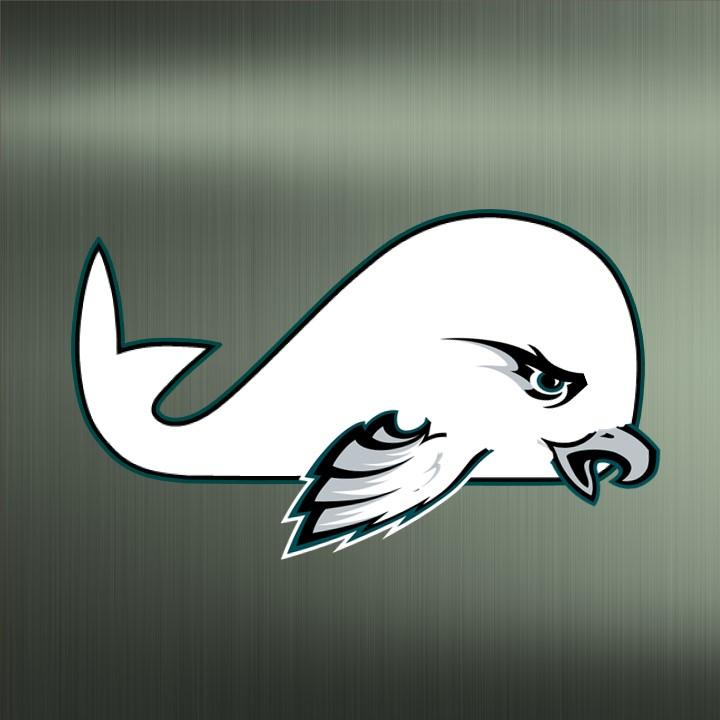 WW_NFL_Logo_PHI.jpg