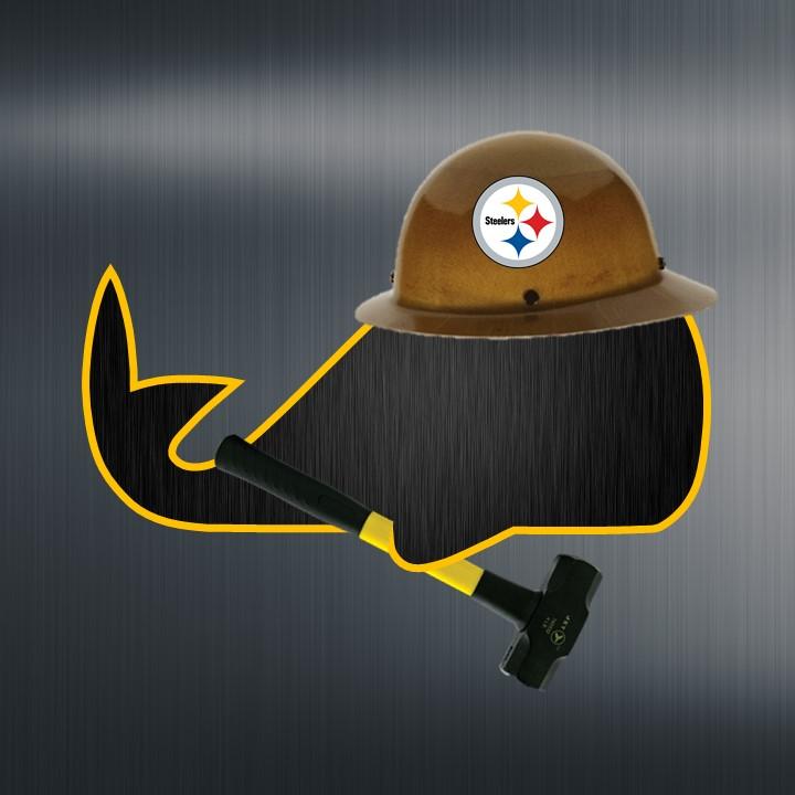 WW_NFL_Logo_PIT.jpg