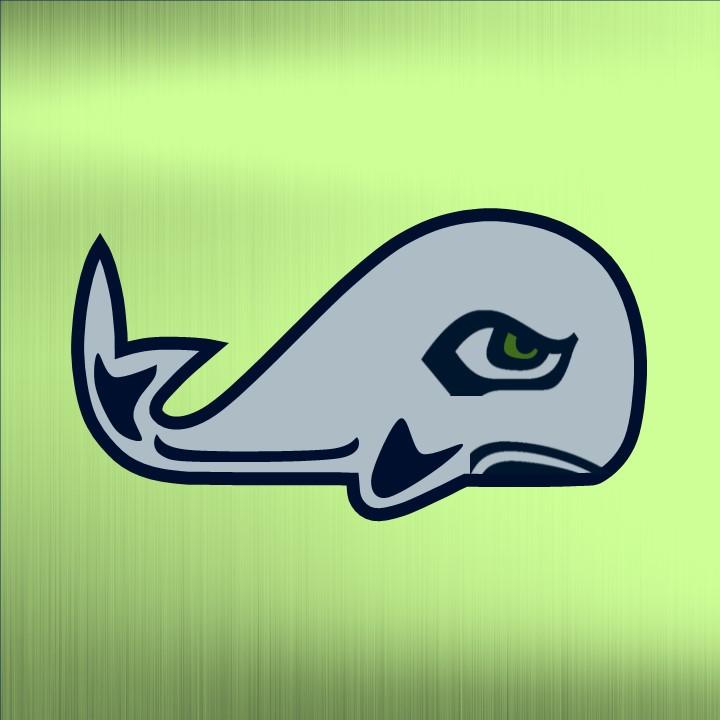 WW_NFL_Logo_SEA.jpg