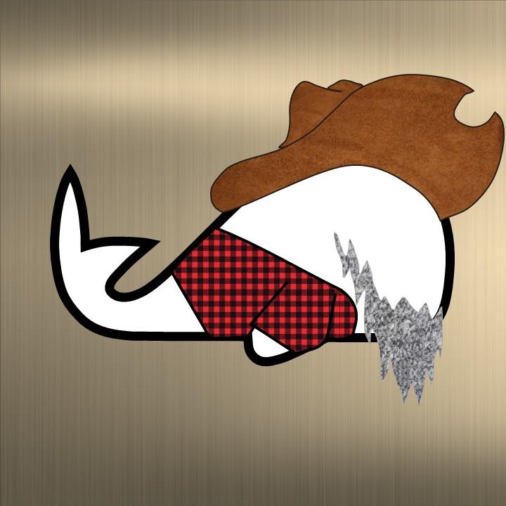 WW_NFL_Logo_SF.jpg