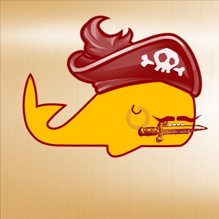 WW_NFL_Logo_TB.jpg