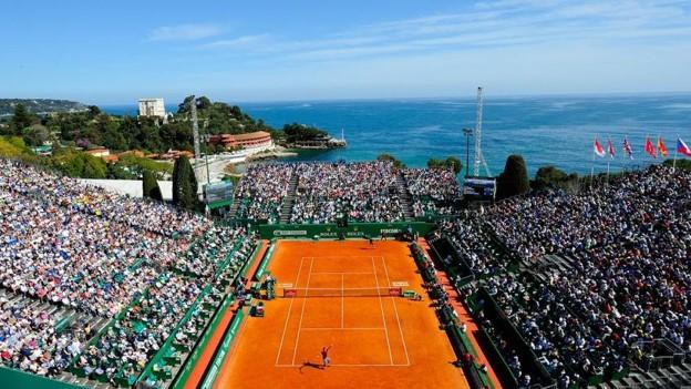 Tennis_7.jpg