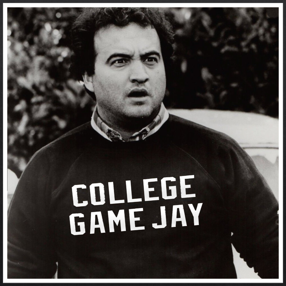 College_Game_Jay_Logo.jpg