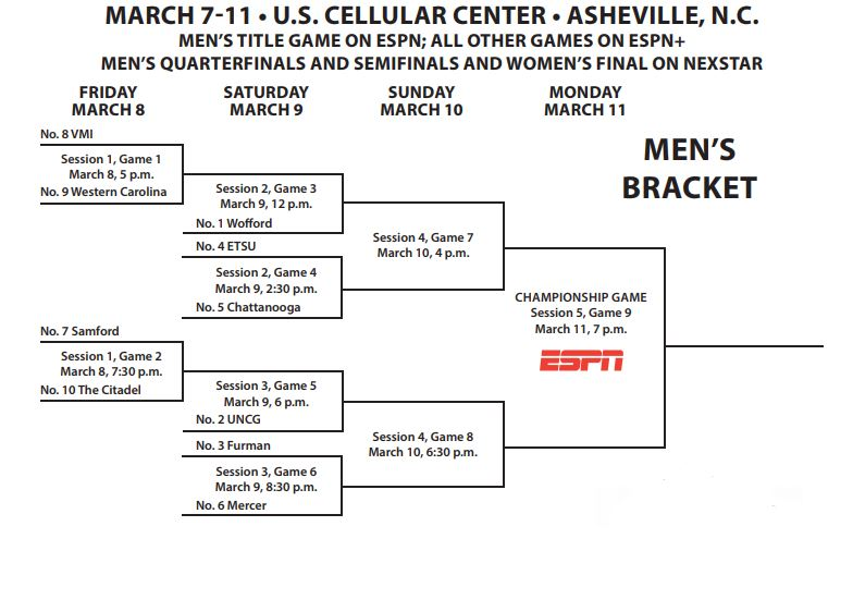 SoCon bracket.JPG