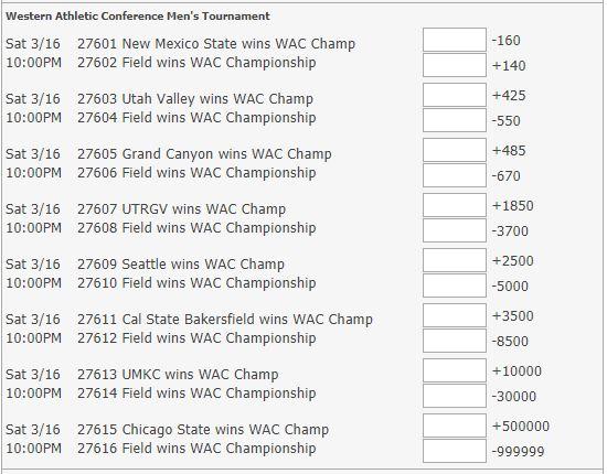 WAC odds.JPG