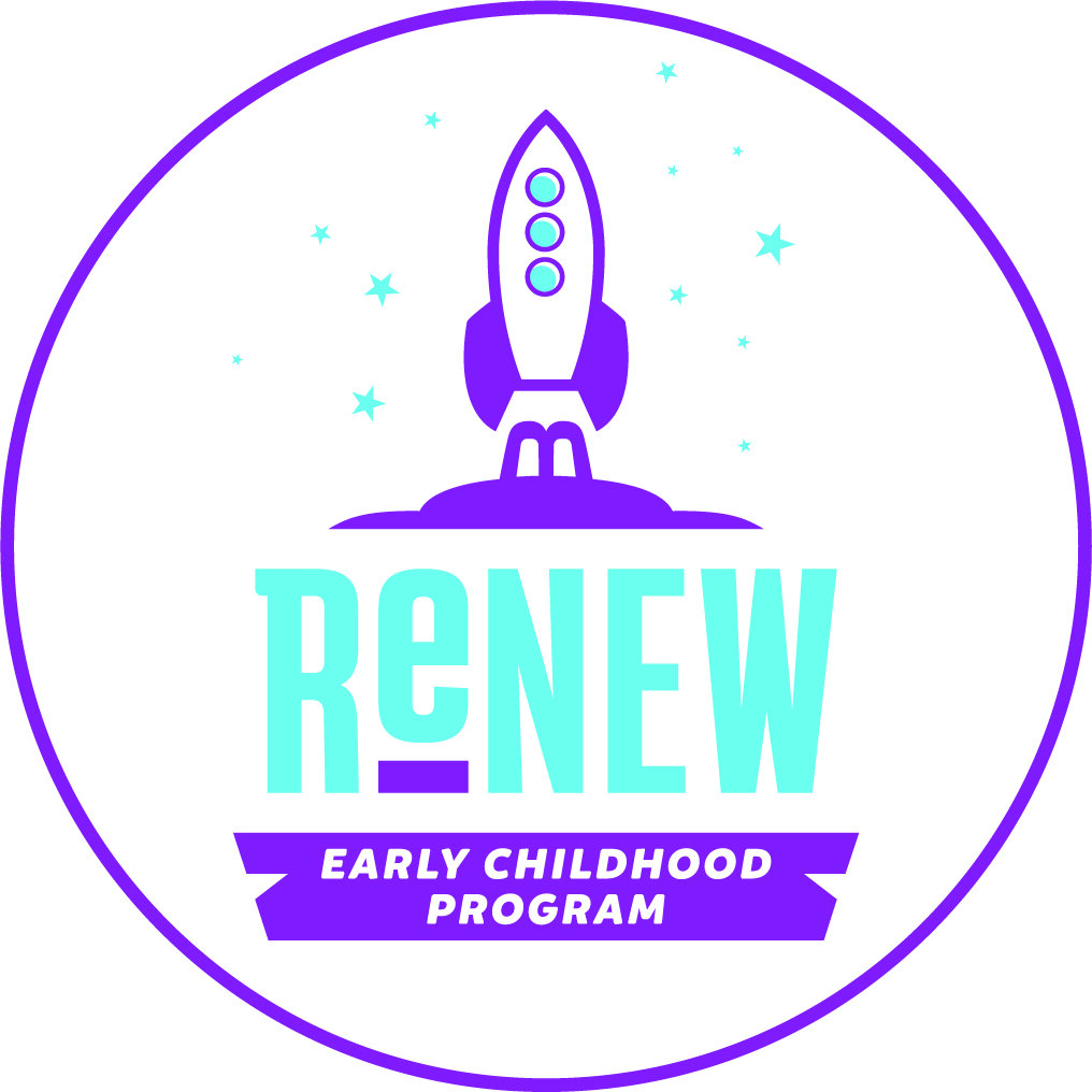 ReNEW Early Childhood Program