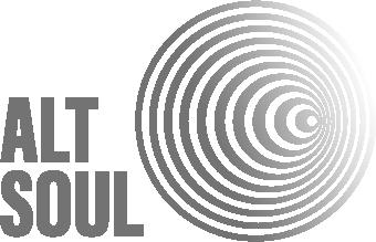 Alt Soul.png