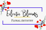 Eclectic Blooms