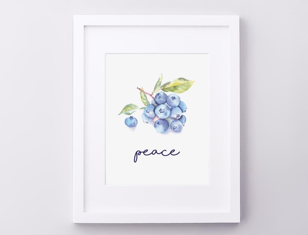Thmbnl - Peace.png