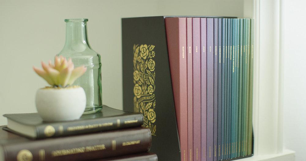 Illuminated scripture journal.jpg