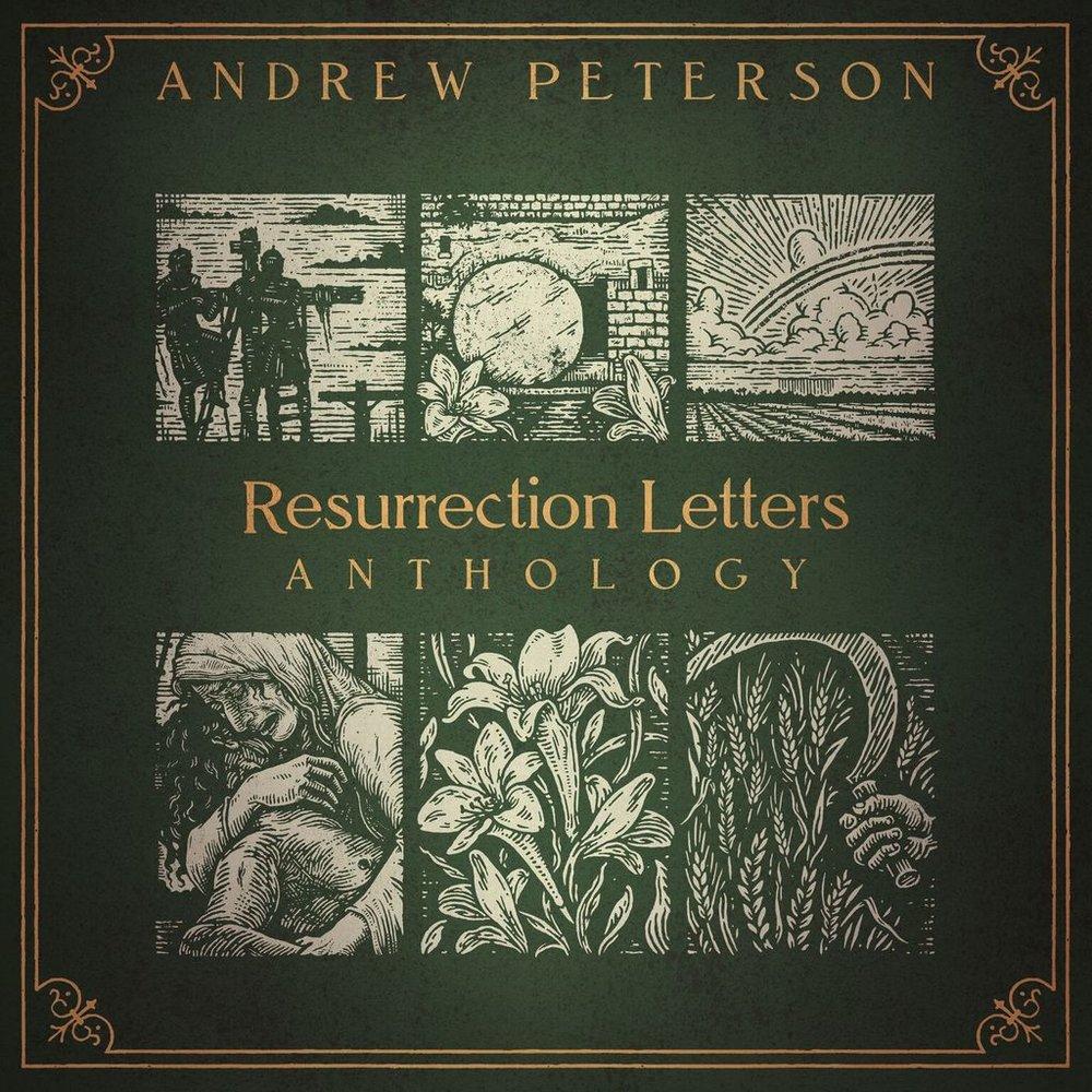 Resurrection Letters Anthology.jpeg