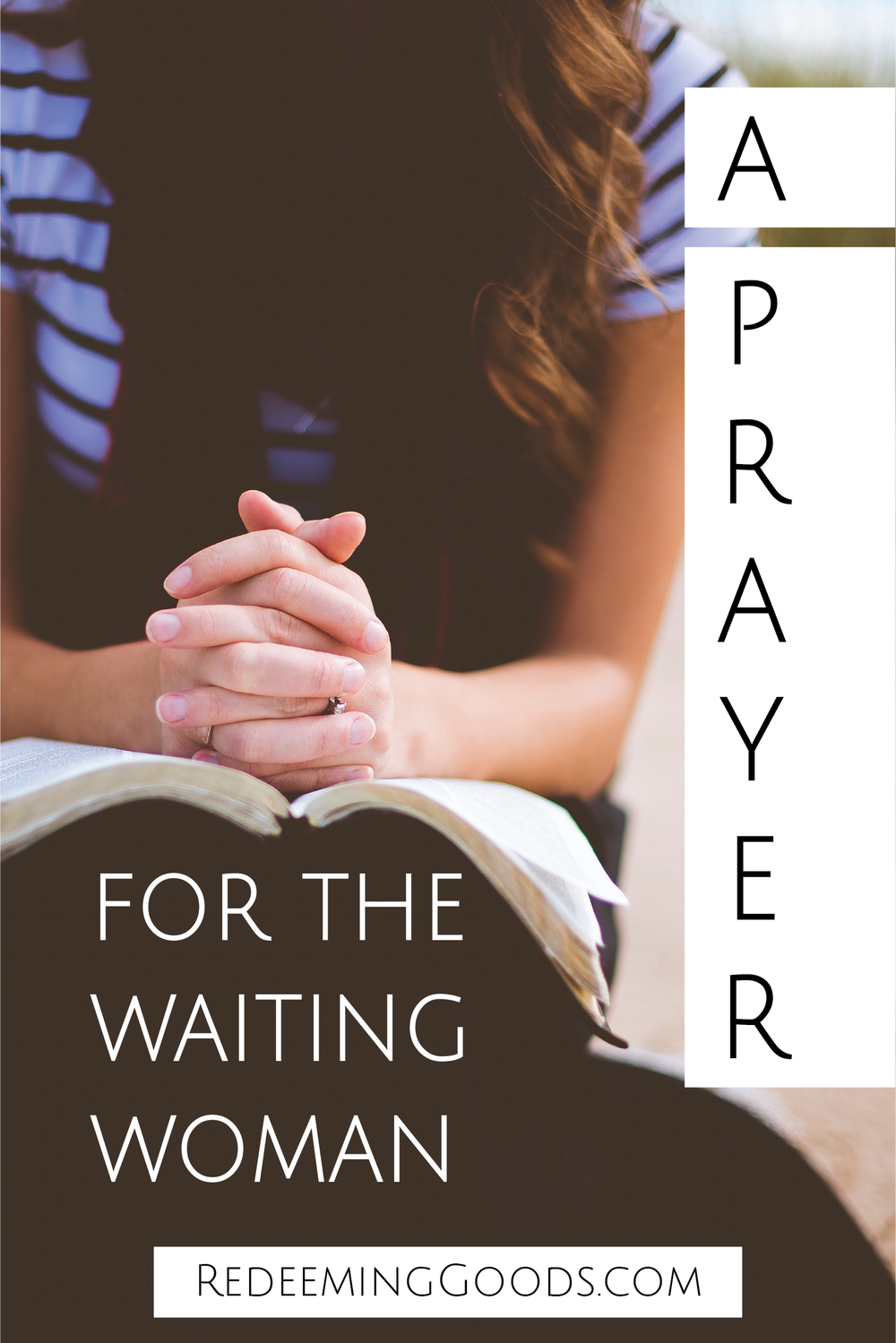 Prayer for the Waiting Woman pins_Long Pin 3 Redeeming Goods.png
