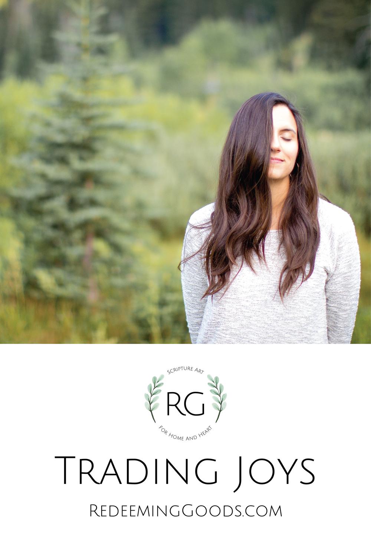 Pic for Trading Joys Post.jpg