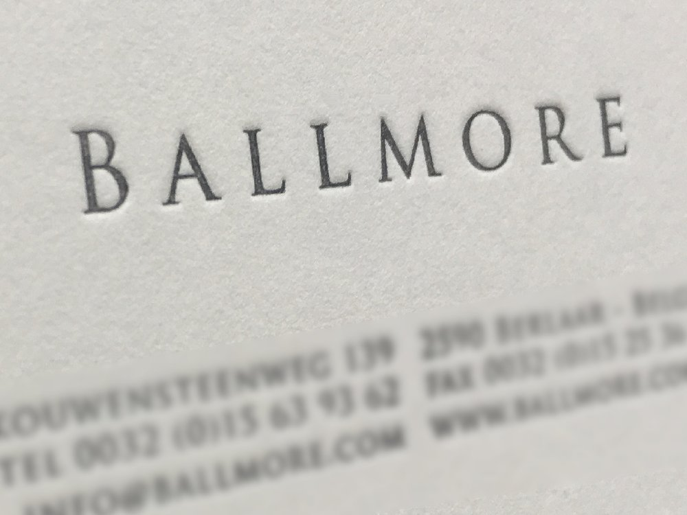 ballmore.jpg