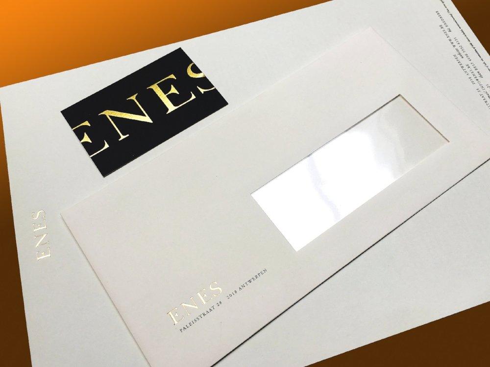 ENES-2.jpg