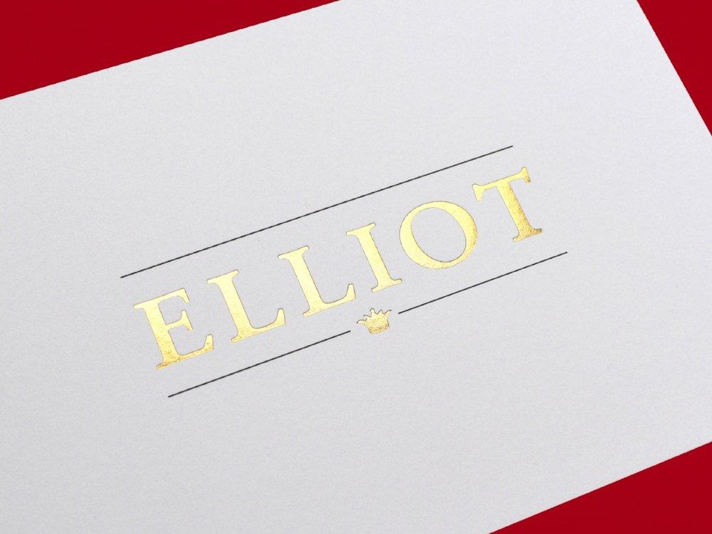 Elliot-4.jpg