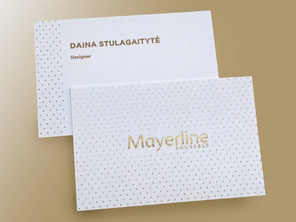 MAYERLINE-2.jpg