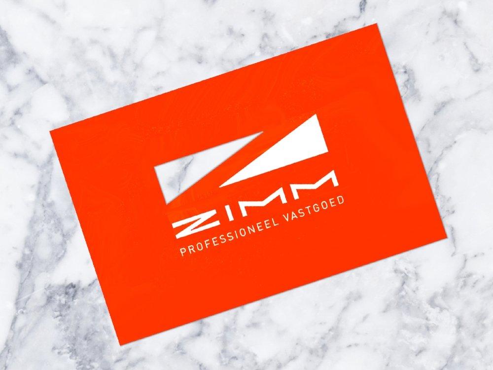 ZIMM.jpg