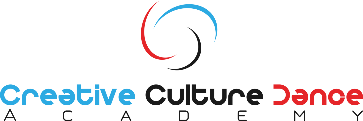 Creative Culture Dance Academy