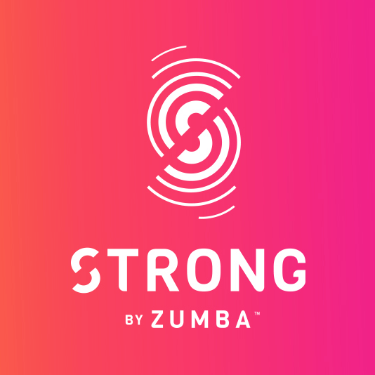 STRONG BY ZUMBA® WITH LISA XIONG