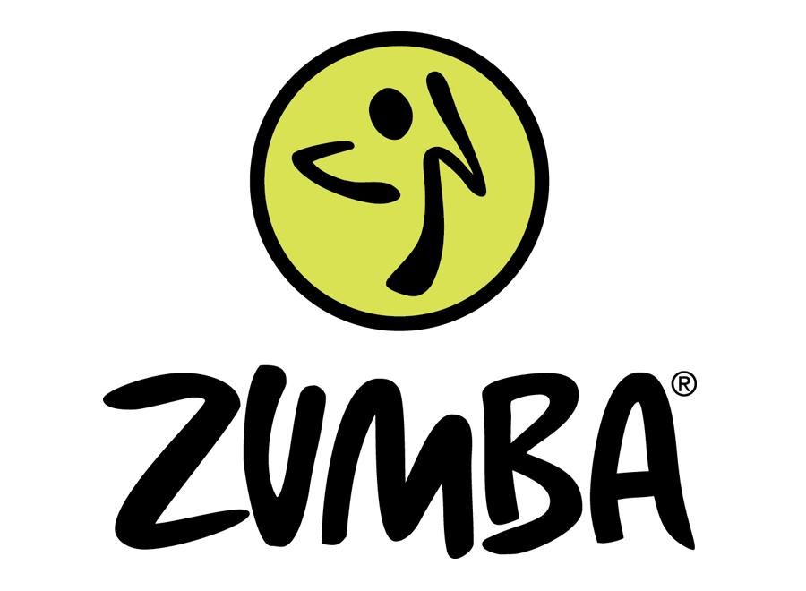 Zumba® WITH TAWANA STOCKER