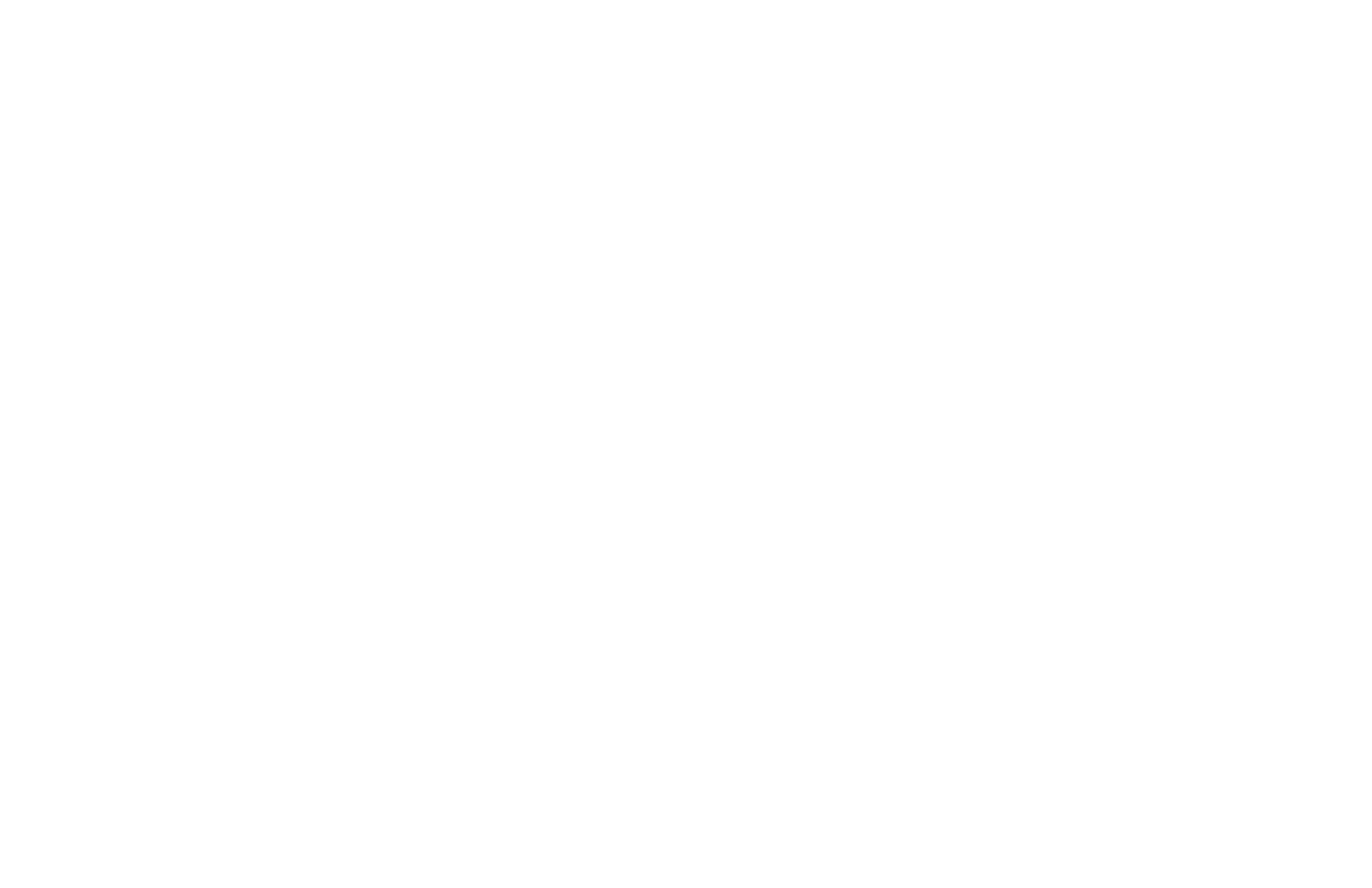 Helsinki International Artists' Association