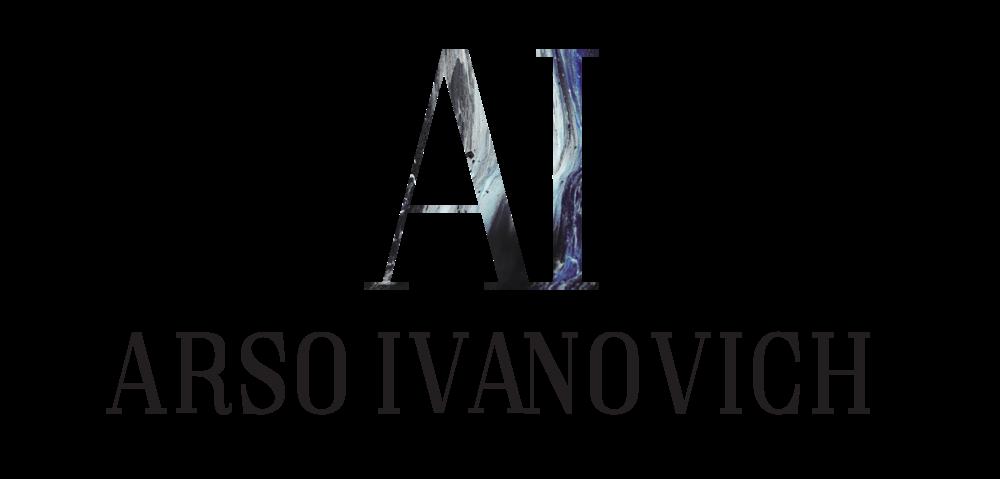 Arso Logo.png