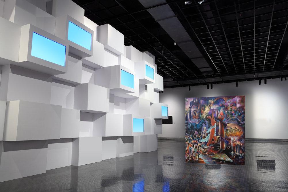 Gallery Presentation.jpg