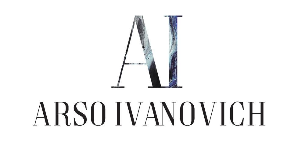 Arso Logo.jpg