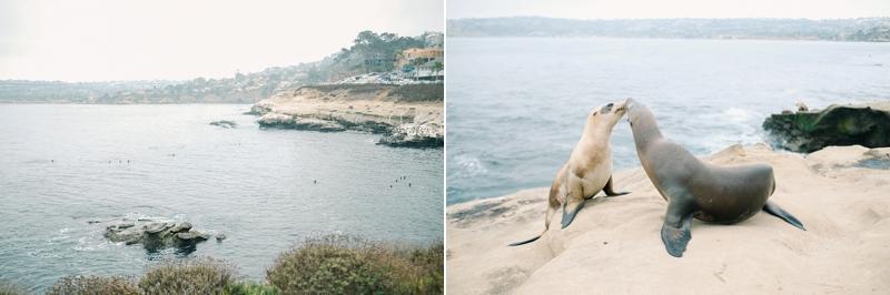 iFloyd_Photography_Fine_Art_Family_Vacation_Photo_San_Diego_0007.jpg