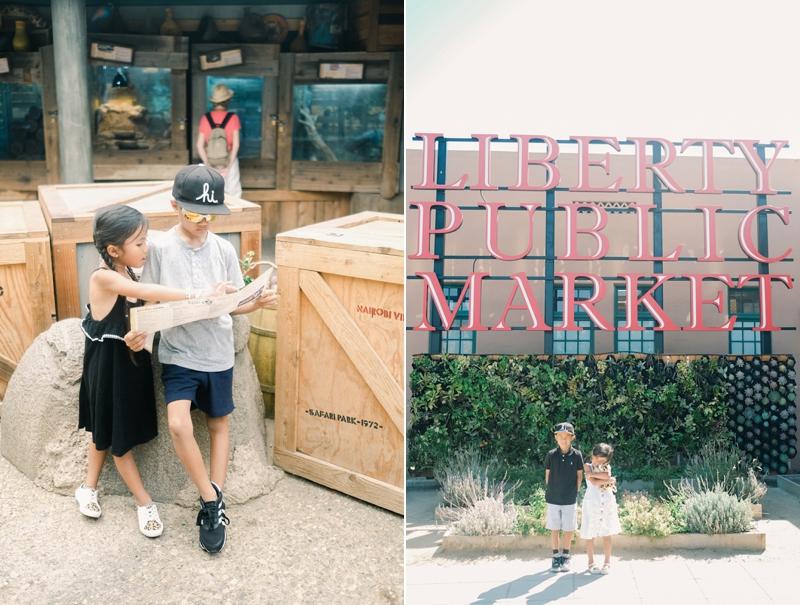 iFloyd_Photography_Fine_Art_Family_Vacation_Photo_San_Diego_0013.jpg