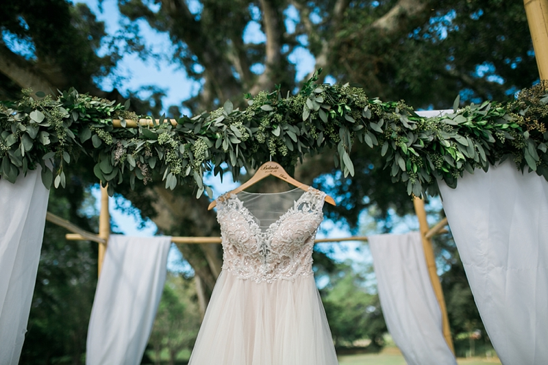 iFloyd_Photography_Fine_Art_Film_Wedding_Photographer_Dillingham_Ranch_North_Shore_0002.jpg