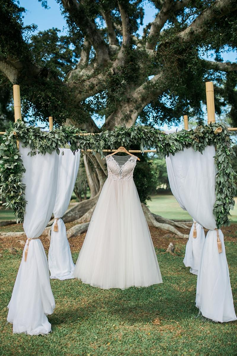 iFloyd_Photography_Fine_Art_Film_Wedding_Photographer_Dillingham_Ranch_North_Shore_0003.jpg