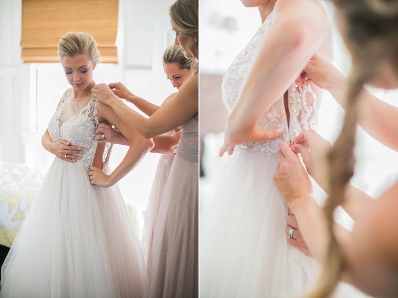 iFloyd_Photography_Fine_Art_Film_Wedding_Photographer_Dillingham_Ranch_North_Shore_0010.jpg